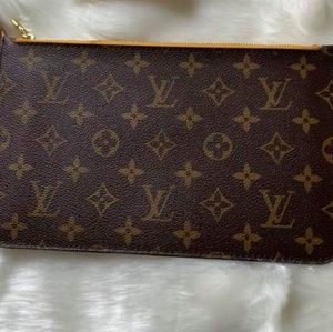 Neverfull GM/MM POUCH
